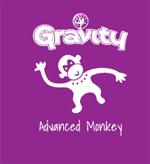 gravity-gymnastics-advanced-monkeys