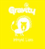 gravity-gymnastics-interpid-lions