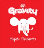 gravity-gymnastics-mighty-elephants