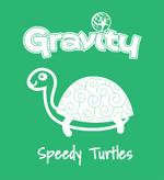 gravity-gymnastics-speedy-turtles