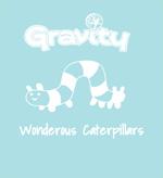 gravity gymnastics wonderous caterpillars
