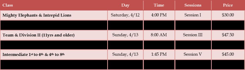 IHC Schedule April 2014.jpg