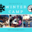 winter-camp-collage