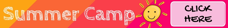 Summer Camp 2018 (1)