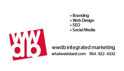 wwdb-web-banner