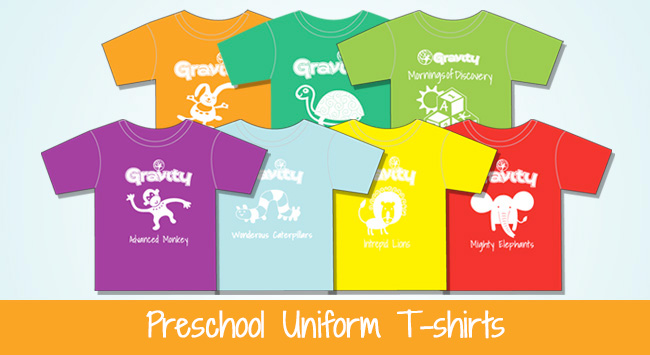 gravity-gymnastics-preschool-uniforms
